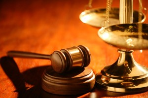 estudio-juridico