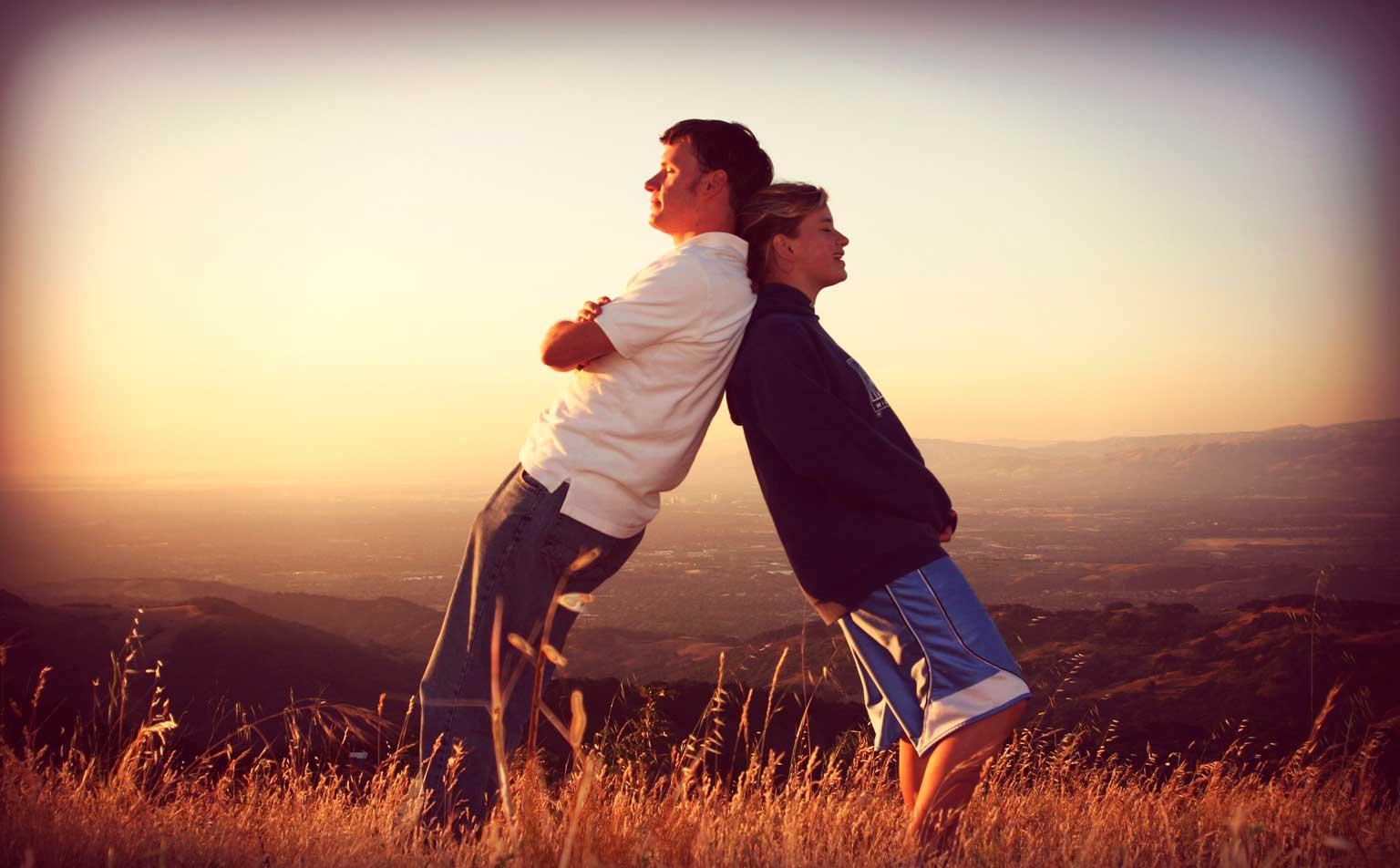 ¿POR QUÉ ES TAN IMPORTANTE CONOCER, COMPRENDER Y MANEJAR  NUESTRAS EMOCIONES?